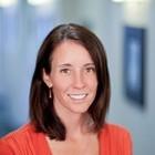 Dr. Stephanie L Miner