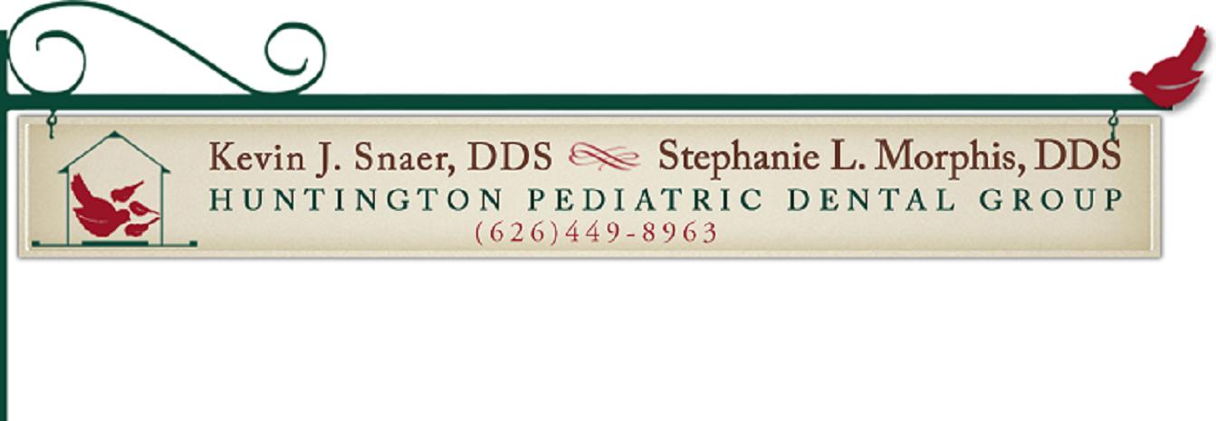 Dr. Stephanie L Morphis