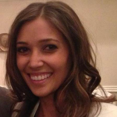 Dr. Stephanie L Sandretti