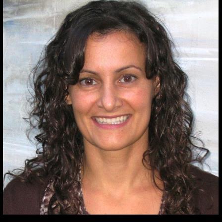 Dr. Stephanie Settimi