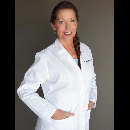 Dr. Stephanie L Skinner