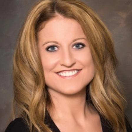 Dr. Stephanie K Stanton