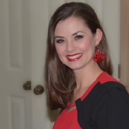 Dr. Stephanie S Tullos