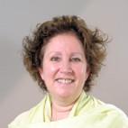 Dr. Stephanie A Urillo