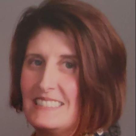 Dr. Stephanie B Vidoni-Hartung