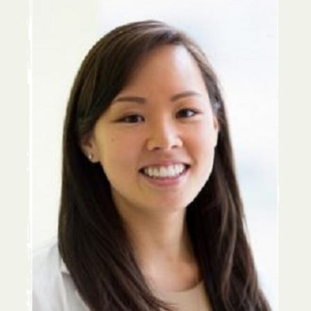 Dr. Stephanie C Wu