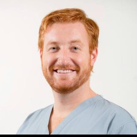 Dr. Stephen C Albertson
