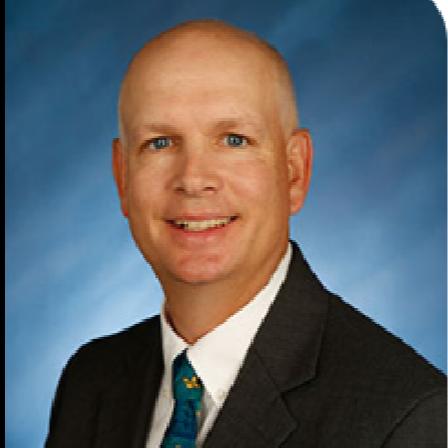 Dr. Stephen M Beetstra