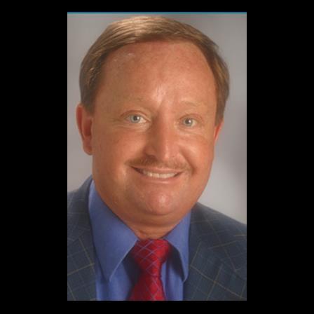 Dr. Stephen J Bellorini