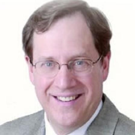 Dr. Stephen H Blair, III