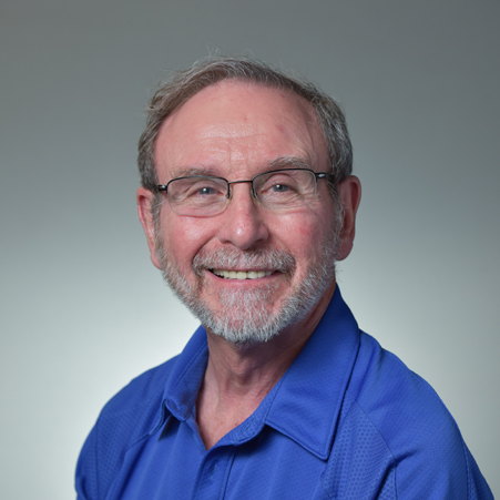 Dr. Stephen J Brewer