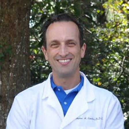 Dr. Stephen M Cambre