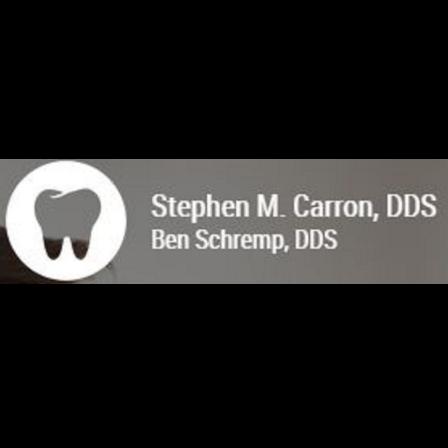 Dr. Stephen M Carron