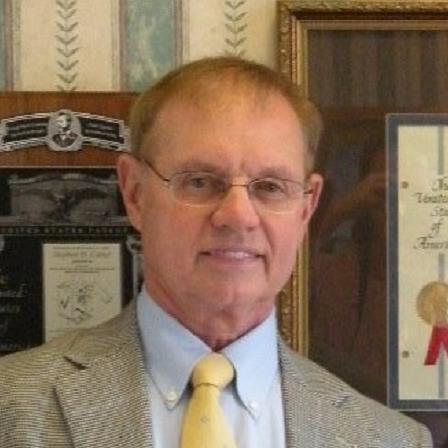 Dr. Stephen D Carter