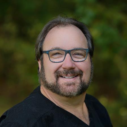 Dr. Stephen C Chadwick