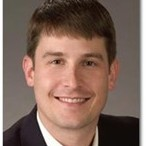 Dr. Stephen R Connelly, Jr.