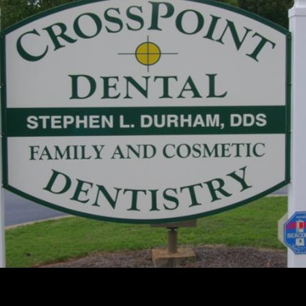 Dr. Stephen L Durham