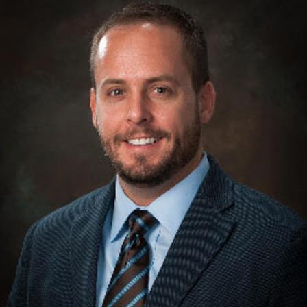 Dr. Stephen B Favero