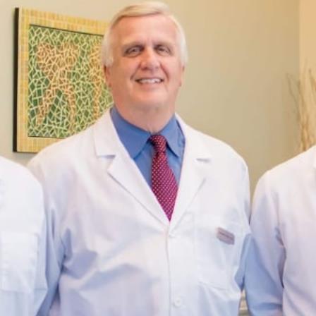 Dr. Stephen R Feit