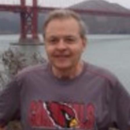 Dr. Stephen A Folson