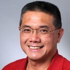 Dr. Stephen W Fong