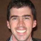 Dr. Stephen M. Ghezzi