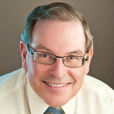 Dr. Stephen C Green