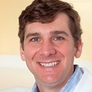 Dr. Stephen E Greenleaf, III