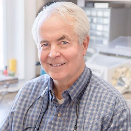 Dr. Stephen J Hanrahan