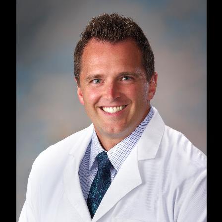 Dr. Stephen W Hansen