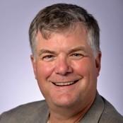 Dr. Stephen R. Harris