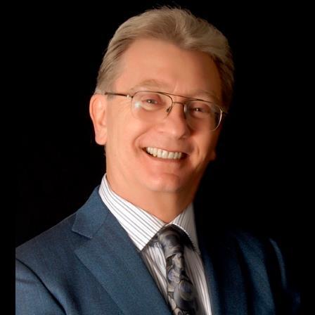 Dr. Steve R Haught