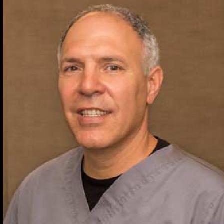 Dr. Stephen Henry