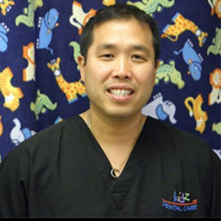 Dr. Stephen F Hirano