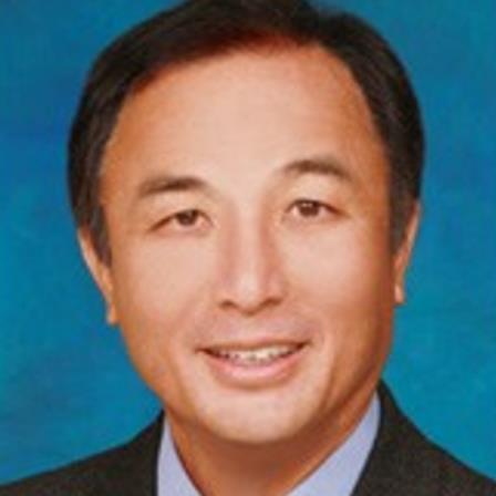 Dr. Stephen R Ho