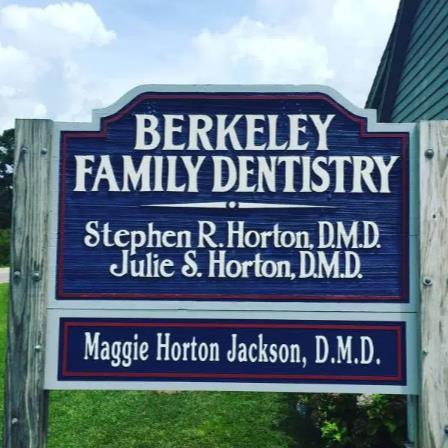 Dr. Stephen R Horton