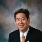 Dr. Stephen J Ikemiya