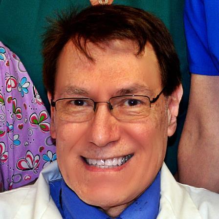 Dr. Stephen R Jacapraro
