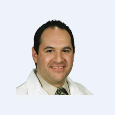 Dr. Stephen S Kallaos