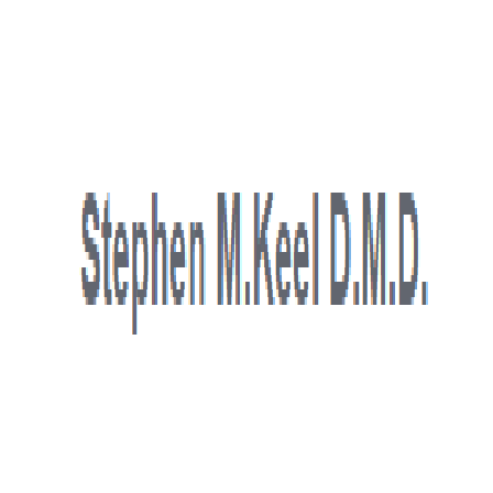 Dr. Stephen M Keel
