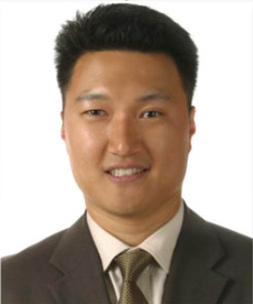 Dr. Stephen K Kim