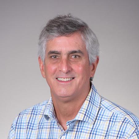 Dr. Stephen F Linder, Sr.