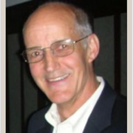 Dr. Stephen A Locke