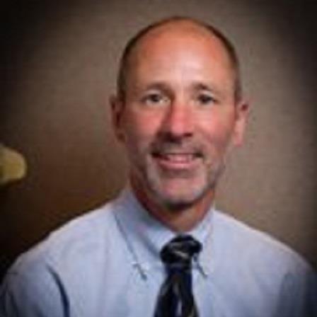 Dr. Stephen Lupini