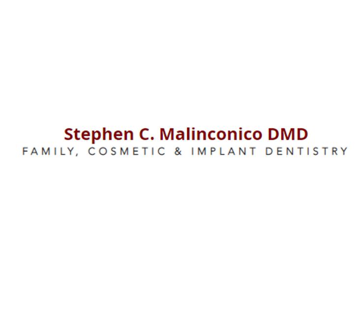 Dr. Stephen Malinconico