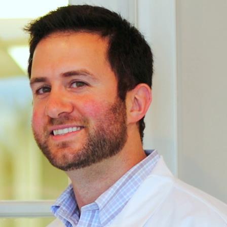 Dr. Stephen Markowitz