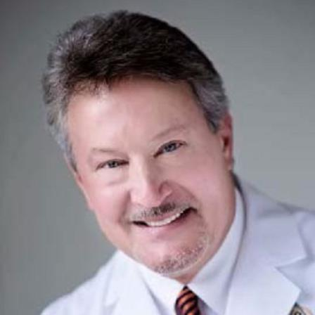 Dr. Stephen L Matlaga