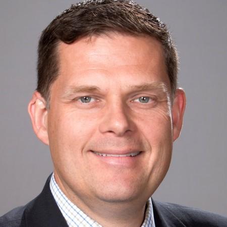 Dr. Stephen Meraw