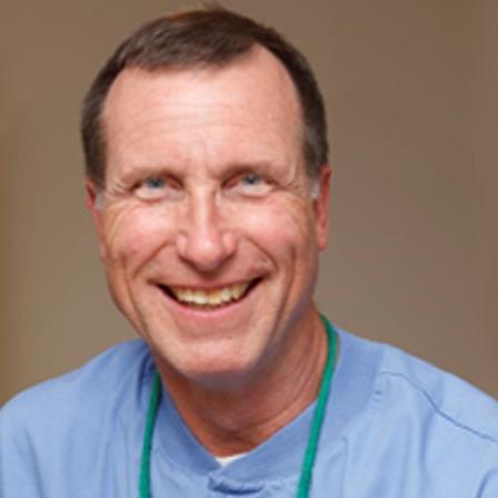 Dr. Stephen L Meyer