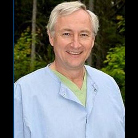 Dr. Stephen C Mills